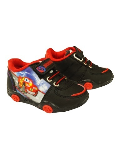 Jollybaby Spor Ayakkabı Siyah